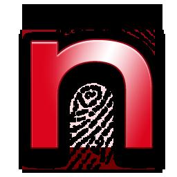 TapNote Logo