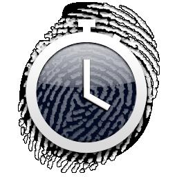 TapWatch Logo